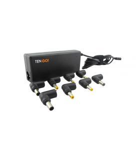 TenGO RT3093BT adaptador e inversor de corriente