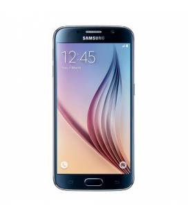 "Samsung Galaxy S6 SM-G920F - OC 2.1 + 1.5GHZ/ 3GB / 32GB / 5"" / Azul - Reacondicionado"