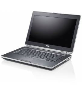 "DELL E5430 - I5-3320M/4GB/500GB/DVDRW/14""/W7 PRO (REACONDICIONADO)"