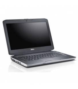 """DELL E5430 - I5-3320M/4GB/320GB/DVDRW/14""""/W10 PRO (REACONDICIONADO)"""