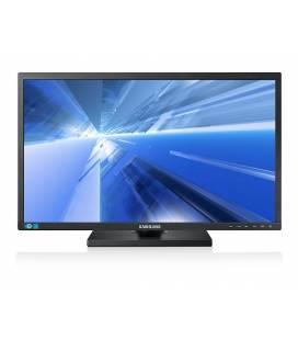 "Samsung S24C450B - Monitor de 24"" 1920 x 1080 (Reacondicionado)"