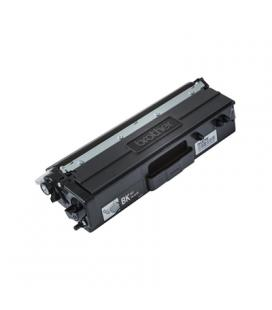 BROTHER TN421BK Tóner Negro DCP-L8410CDW