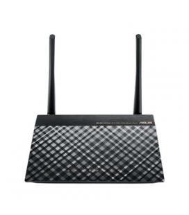 ASUS DSL-N16 Router ADSL2+ N300 4P 10/100 - Imagen 1