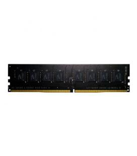 MODULO DDR4 4GB PC2133 GEIL RETAIL