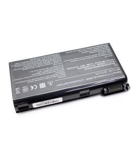 MSI 5200mAh A5000 Series - Imagen 1