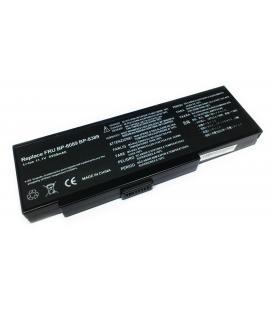 Packard Bell 4400mAh EASYNOTE E2 SIEMENS AMILO K7600, BENQ 2100, - Imagen 1