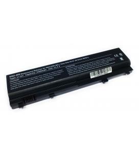 Packard Bell 5200mAh EasyNote A5 A7 A8 - Imagen 1