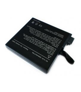 Packard Bell 5200mAh EASYNOTE H5 H5360 H5530 H5264 - Imagen 1