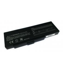 Packard Bell 7800mAh EASYNOTE E2 SIEMENS AMILO K7600, BENQ 2100, - Imagen 1