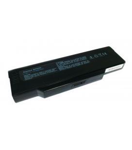Packard Bell 7800mAh EASYNOTE R1 R2 R3 R4 R1000 R2000 - Imagen 1