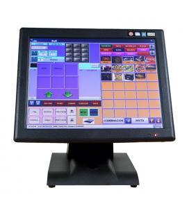 TPV KT-700 LED FT - - Imagen 1