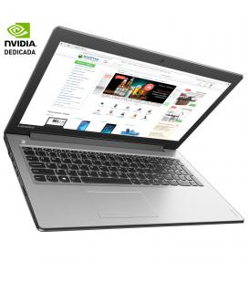 LENOVO IDEAPAD 310-15IKB 80TV02DJSP I7-7500U 2.7GHZ - 8GB - 1TB - 15.6 - W10