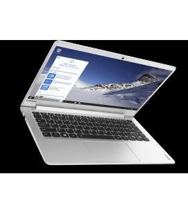 LENOVO IDEAPAD 710S-13IKB 80VQ008VSP I3-7100U 2.4GHZ - 4GB - 128GB SSD - 13.3 - W10