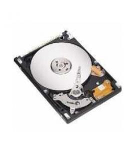 """DISCO DURO INTERNO HDD HP PROLIANT 1TB/ 3.5""""/ 7200RPM"""