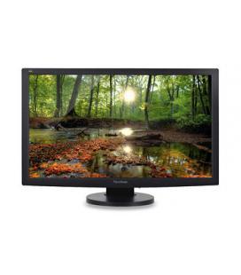 """Viewsonic Graphic Series VG2233-LED 21.5"""" Full HD Negro pantalla para PC"""