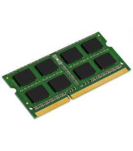 MEMORIA KINGSTON BRANDED  KCP PORTATIL   - KCP421SS8/8 - SODIMM 8GB DDR4 2133MHZ  - KINGSTON