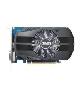 ASUS GeForce GT 1030 2GB DDR5 (2GBPH-GT1030-O2G)