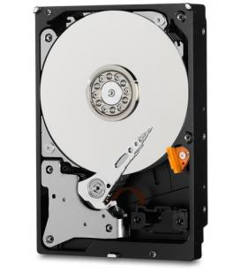WD Purple 2TB SATA3
