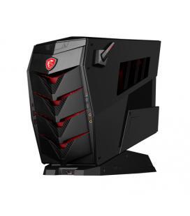 CPU MSI AEGIS 3 VR7RD-001EU