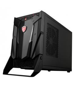CPU MSI NIGHTBLADE 3 VR7RD-005EU