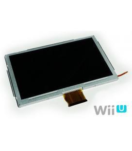Pantalla Mando Wii U - Imagen 1