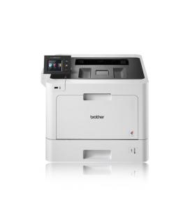 Brother HL-L8360CDW Color 2400 x 600DPI A4 Wifi impresora láser/led