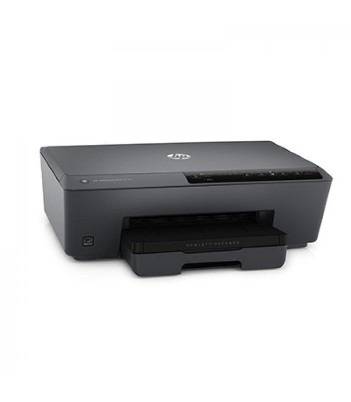 comprar en amazon impresora hp office pro 6230