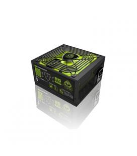 KEEP OUT FX900W Fuente Al. Gaming 14cm PFC AVO OEM - Imagen 1