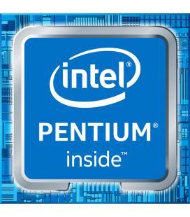 Intel Pentium G4560 3.5GHz 3MB Caja procesador