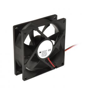 Ventilador 12cm - Imagen 1