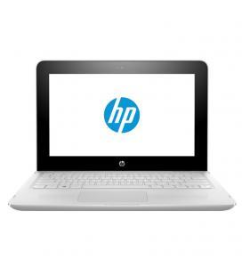 PORTÁTIL HP X360 11-AB002NS - - Imagen 1