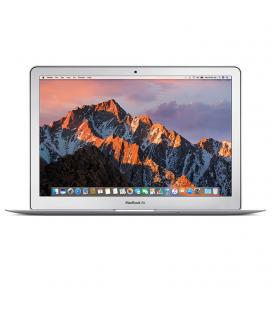 APPLE MACBOOK AIR 13' - Imagen 1