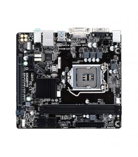 PLACA BASE GIGABYTE REACONDICIONADA GA-H110M-S2V - Imagen 1