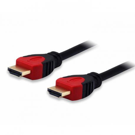 CABLE HDMI EQUIP 119342 - - Imagen 1