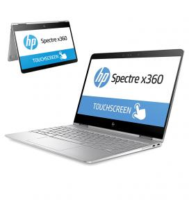 HP SPECTRE X360 13-AC001NS I5-7200U 2.5GHZ - 8GB - 128GB SSD - 13.3 TACTIL - W10