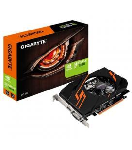 GIGABYTE VGA NVIDIA GT 1030 OC 2GB DDR5