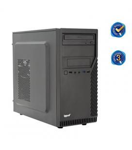 iggual PC ST PSIPCH306 i7-7700 8GB 1TB sin SO