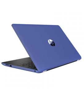 HP 15-BS001NS - INTEL N3060 1.6GHZ - 4GB - 500GB - 15.6 - W10