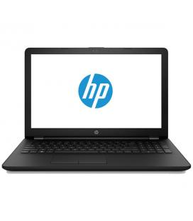 "HP 15-BS030NS - INTEL N3060 1.6GHZ - 4GB - 1TB - 15.6"" - W10"