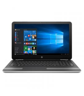HP 15-BS021NS - I7-7500U - 8GB - 1TB - 15.6'/39.6CM HD - DVD RW - W10