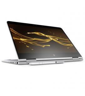 "HP SPECTRE X360 13-AC000NS I7-7500U 2.7 GHZ - 8GB - 256GB SSD - 13.3"" - W10"