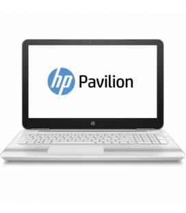 "HP 15-BS014NS - I5 7200U 2.5GHZ - 4GB - 500GB - 15.6"" - W10"