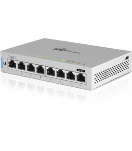 Ubiquiti UniFi Switch US-8 8xGB