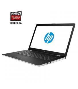 HP NOTEBOOK 17-BS002NS - I5-7200U 2.5 GHZ - 8GB - 1TB - AMD RADEON 520 2GB - 17.3 - W10
