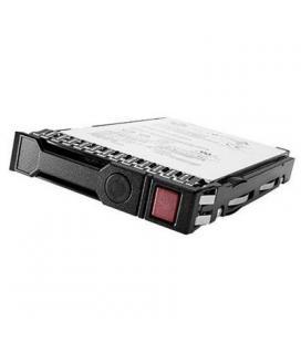 """HPE HDD 3.5"""" 1 TB - SATA 6Gb/s"""