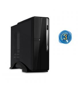 iggual PC SFF PSIPC299 i3-7100 4GB 120SSD W10Pro