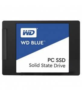 WD Blue SSD 1TB SATA3