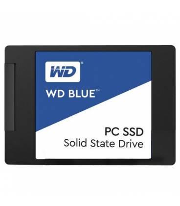 DISCO DURO SOLIDO WESTERN DIGITAL - Imagen 1
