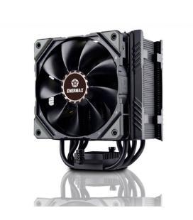 VEN CPU ENERMAX ETS-T50A-DFP - Imagen 1
