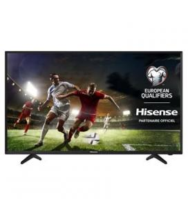 """Hisense H32N2100C  TV 32"""" LED FHD USB SLIM"""